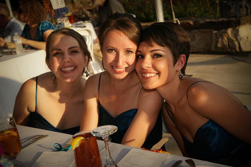 Sara and Kelley Wedding  (652).jpg