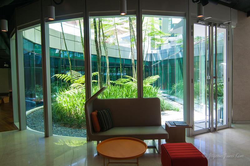Singapore-Capri-by-Fraser-4303.jpg