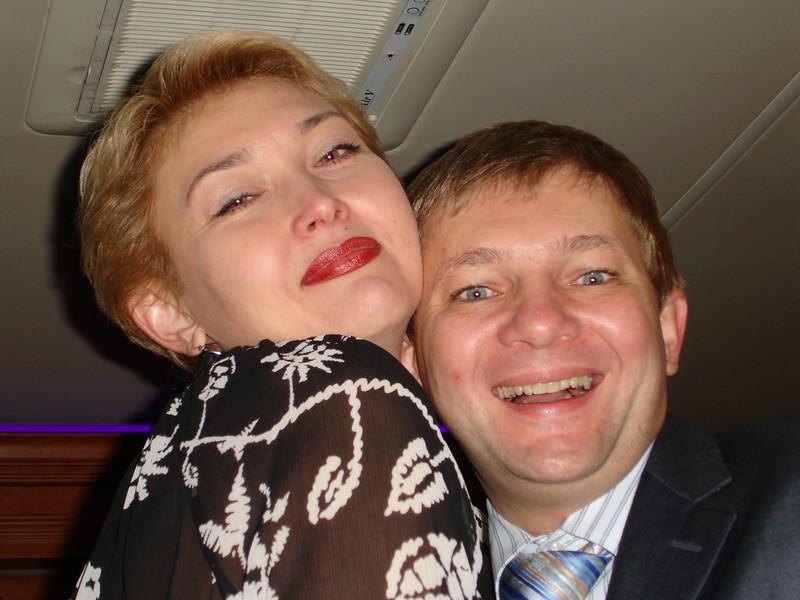 2010-11-20 Свадьба Телицыных 101.JPG