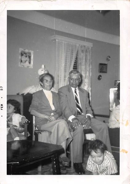 1957-02 Reyes Anniversary gathering.jpg