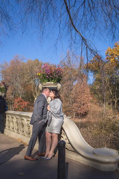 Central Park Wedding - Joyce & William-100.jpg