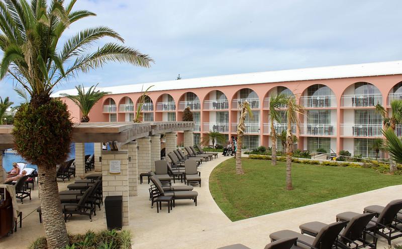 Bermuda-Hotel-Hamilton-Princess-Beach-Club-13.JPG