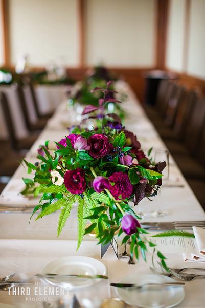 Third Element Photo Co Lina + Rett Carmel Bay Area Wedding Photographer_0021.jpg