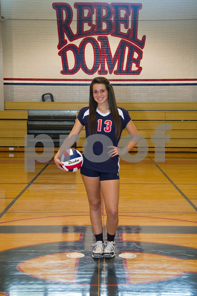2011 Team pictures