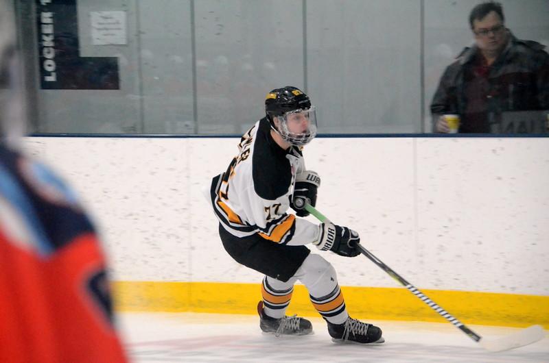 180281 Junior Bruins Hockey-018.JPG
