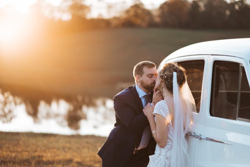 Cox Wedding-417.jpg