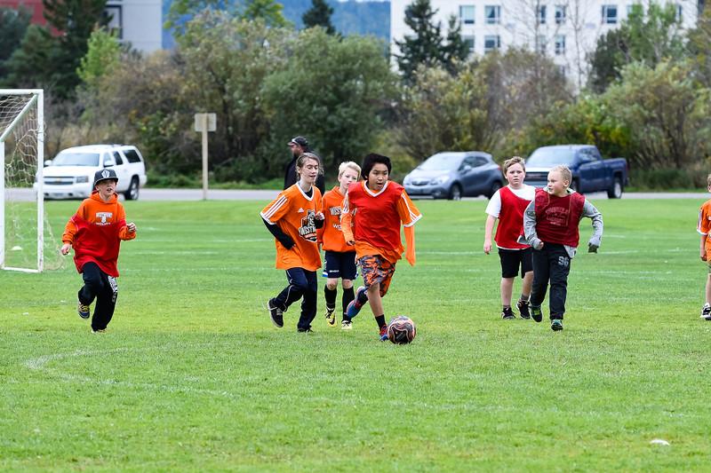 Westmount Soccer-2.jpg