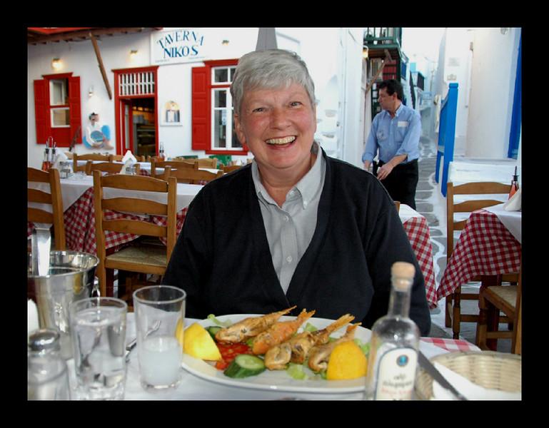 Taverna Nikos - Mykonos.jpg