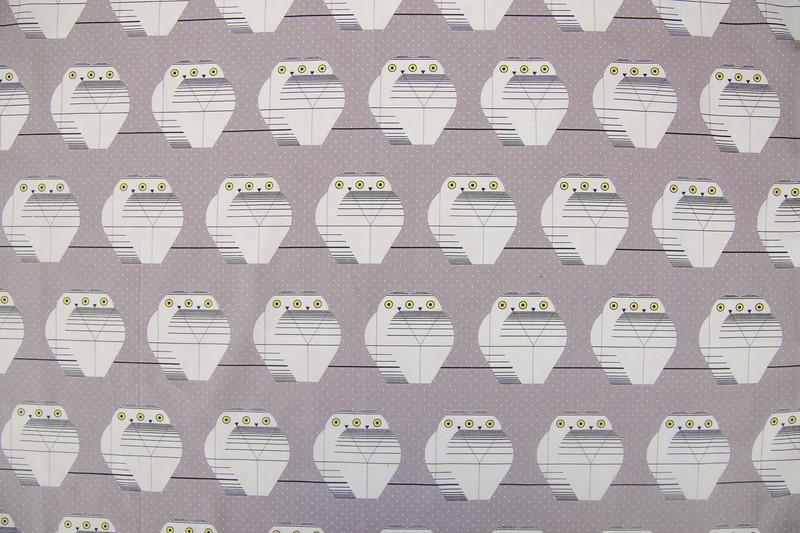 Birch Fabrics-57.jpg
