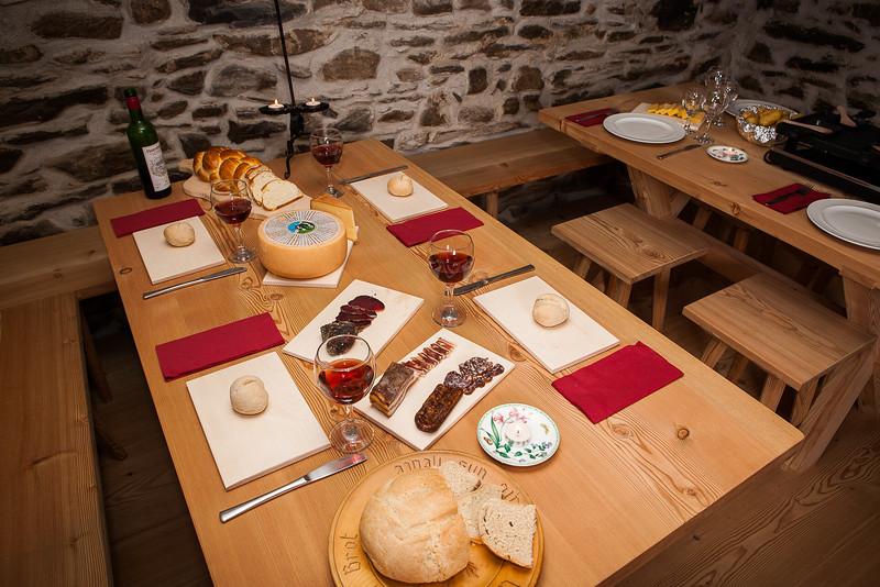 Gastronomie-Rheinwald-D-Aebli-006.jpg