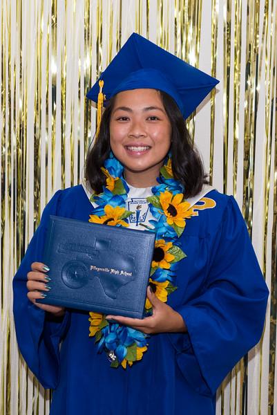 20190602_jenny-hs-graduation_041.JPG