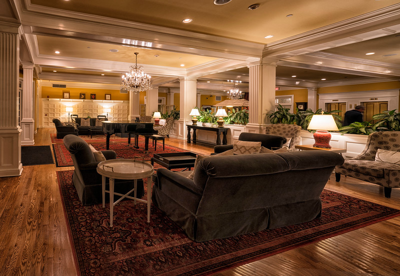 DSC05243 Sagamore Hotel Lobby Interior 1.jpg