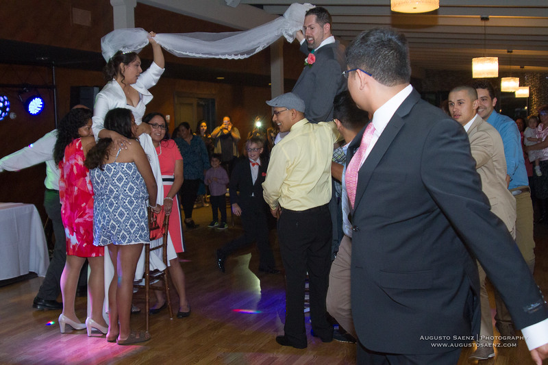 LUPE Y ALLAN WEDDING-9336.jpg
