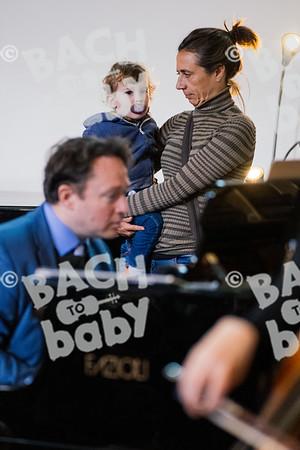 © Bach to Baby 2019_Alejandro Tamagno_St Johns Wood_2019-10-04 012.jpg