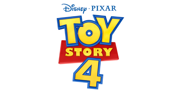 Toy Story4  Video Finals