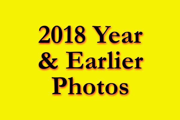 Folder Photo