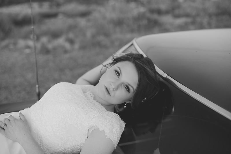 Bridals-462.jpg