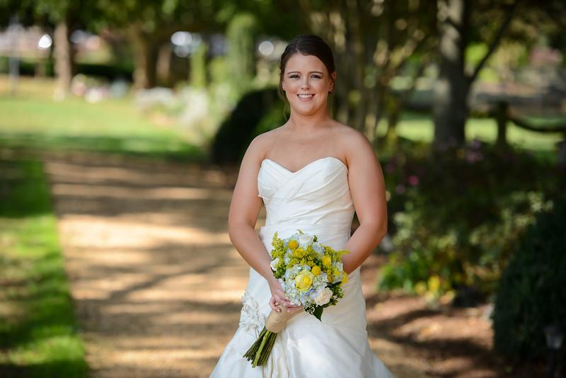 Thornton Wedding 2014-114.jpg