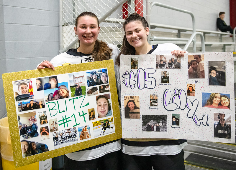 EHB_Pride_SeniorNight-30.jpg