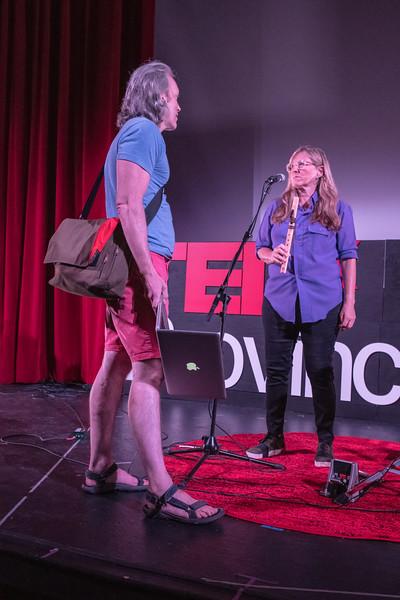 TEDx PTown Dress Rehearsal Day-14.jpg