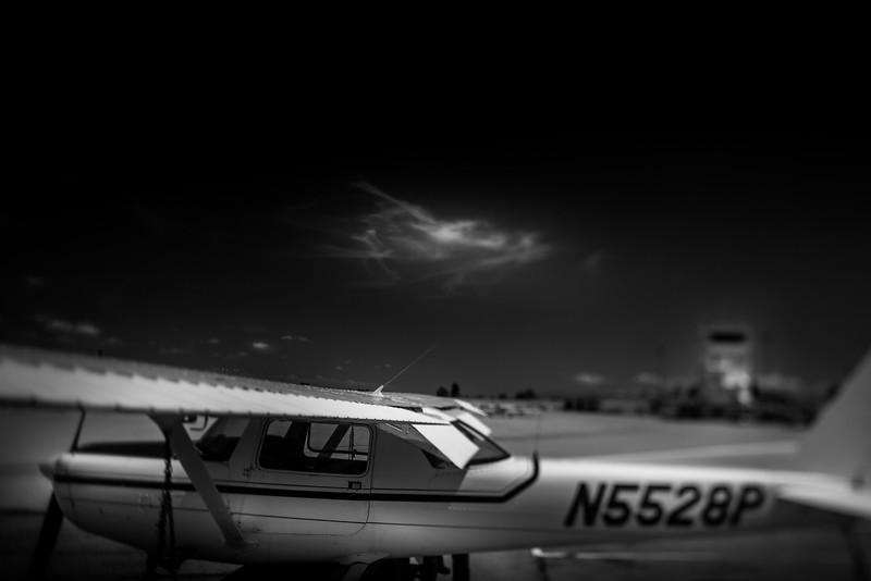 connor-flight-instruction-2750-2.jpg
