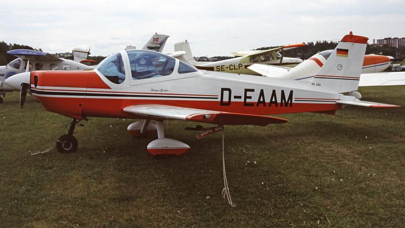 D-EAAM-BolkowBo209CMonsun160RV-Private-ESKB-2004-06-05-NT-22-KBVPCollection.jpg