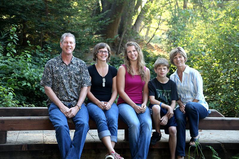 IMG_0829 Gerlach Family.jpg