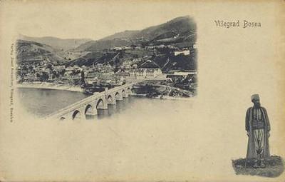 Višegrad 1
