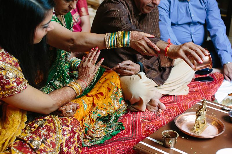 Le Cape Weddings_Preya + Aditya-212.JPG