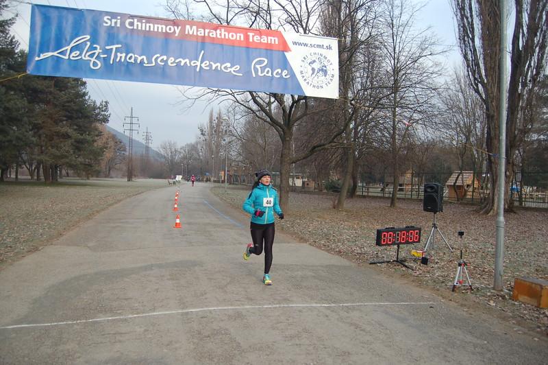 2 mile Kosice 29 kolo 02.01.2016 - 138.JPG