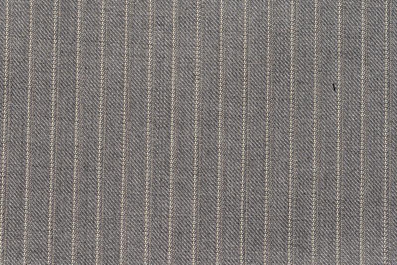 crop-7867.jpg
