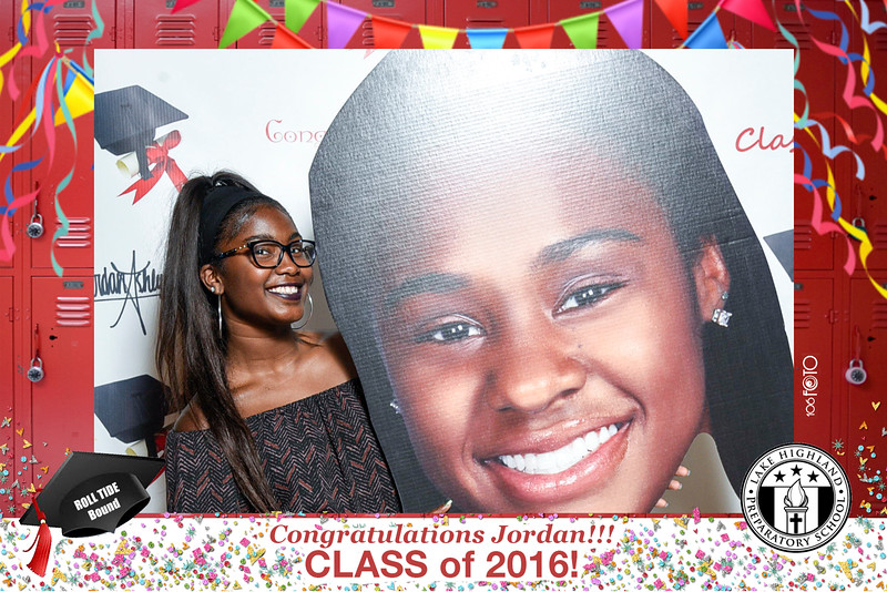 Jordan's Graduation Party Photobooth by 106FOTO-066.jpg