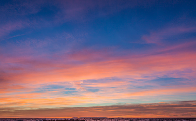 Sunset Sky 00053.jpg