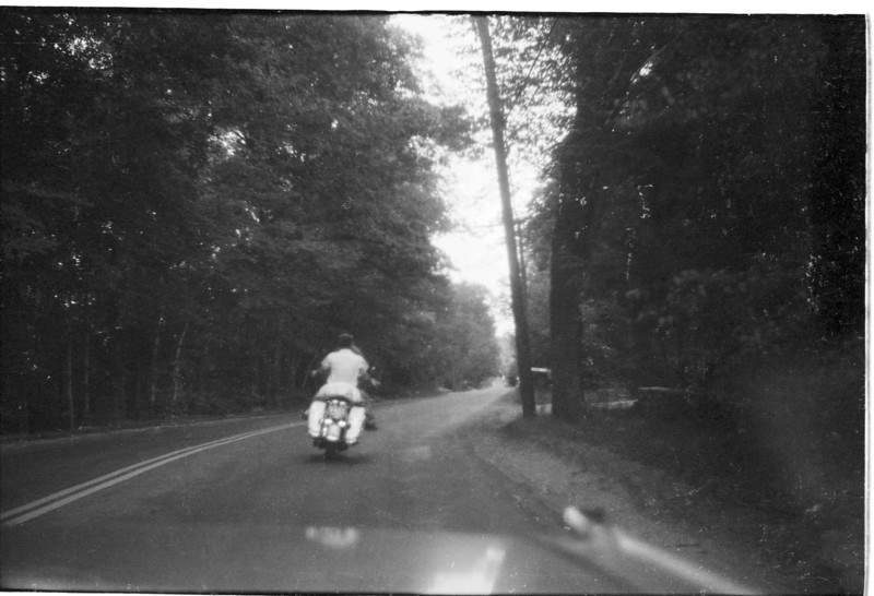 1965 Trip East August Harley on Route 33 No. 2 d.jpg