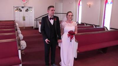 MCCOO WEDDING 3.29.17