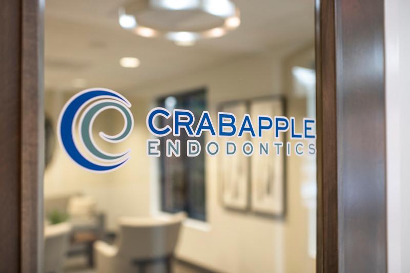 CrabappleEndodontics_06.jpg