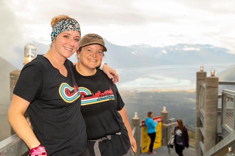 Alyeska Climbathon September 14, 2019 1068.JPG