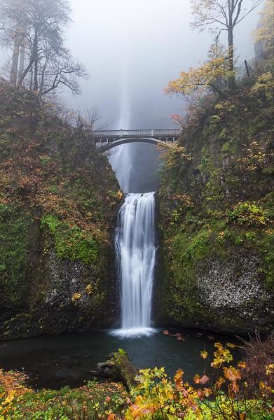 multnomah falls-1.mp4