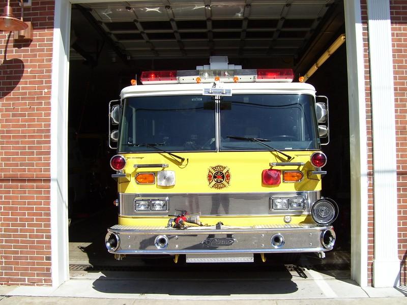 Media Fire Company (53).jpg