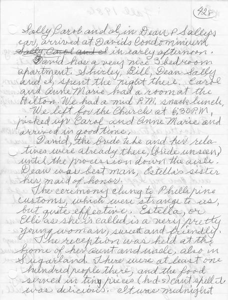 Marie McGiboney's family history_0428.jpg