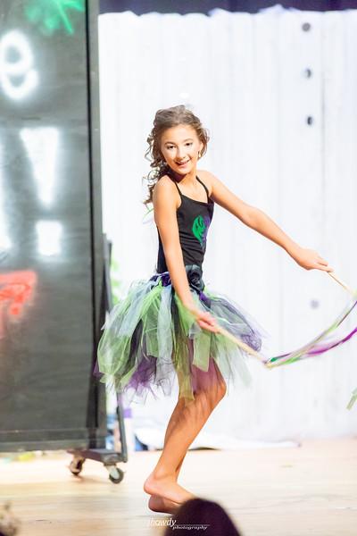 Little_Miss_180915-8106.jpg