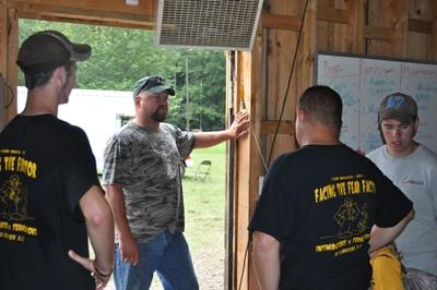 Camp Hosanna 2011 and earlier (54).JPG