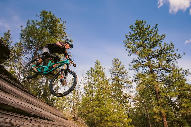 2018-0328 Sean Doche Mountain Biking - GMD1007.jpg