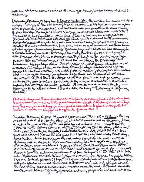 journal 059.jpg