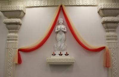 Vasavi Jayanthi 2015