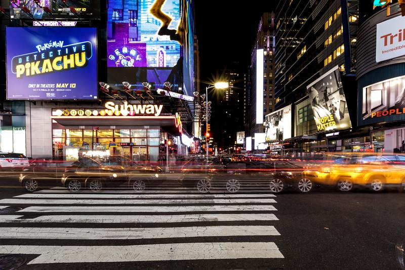 NYC-217.jpg