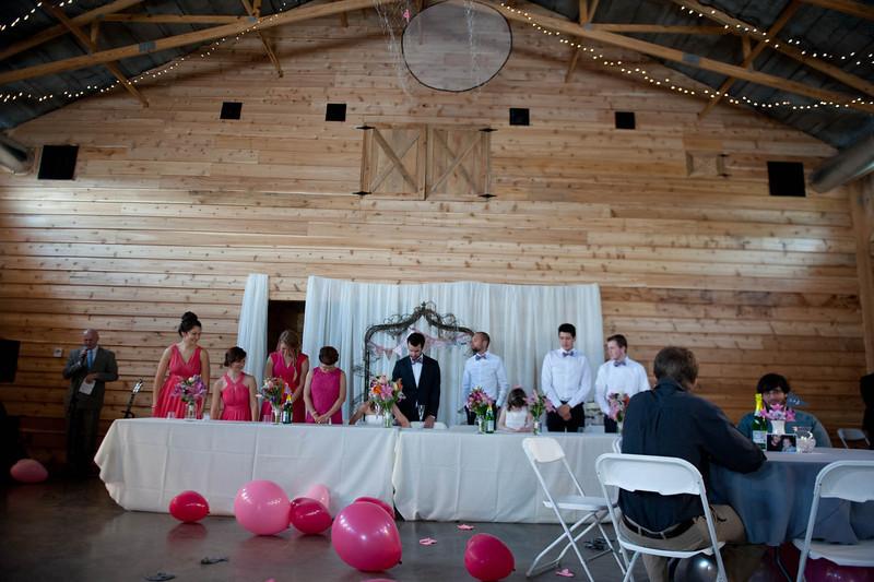 jake_ash_wedding (791).jpg