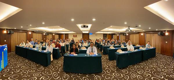 20191125地政整合資訊服務共享協作平台營運論壇