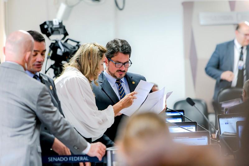 04092019_Comissão_Senador Marcos do Val_Foto Felipe Menezes_6.jpg