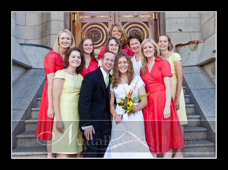Ricks Wedding 042.jpg